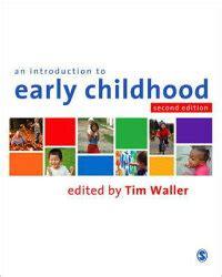 Essays on childhood obesity